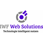 IWF Web Solutions